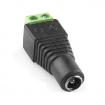 Adaptador Jack para transformador NeoLight