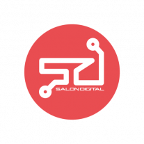 SalonDigital OS