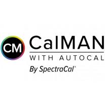 Calibración personalizada Calman Autocal (LG, Sony, Panasonic, Samsung)