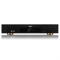 Cineultra V203 Reproductor UHD (Reserva / Reservation)