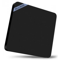 Android TV Box - Mini M8S II 2GB/16GB