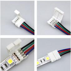 Alargador para tiras LED NeoLight