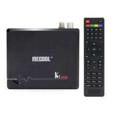 Android TV Box - Mecool K1 Pro 2GB RAM 16GB ROM S905D