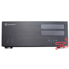 HM-GD08-PV