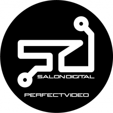SalonDigital PerfectVideo
