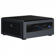 Intel NUC 10I7FNH2