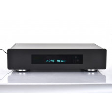 M9203 Reproductor Oppo 203 Dolby Vision Chinoppo (Reserva)