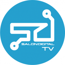 SalonDigital TV (Smart TV, Android TV)